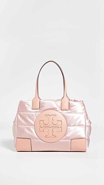 Tory Burch Ella Puffy Mini Tote
