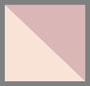 Mineral Pink