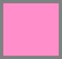 ярко-розовый/манго