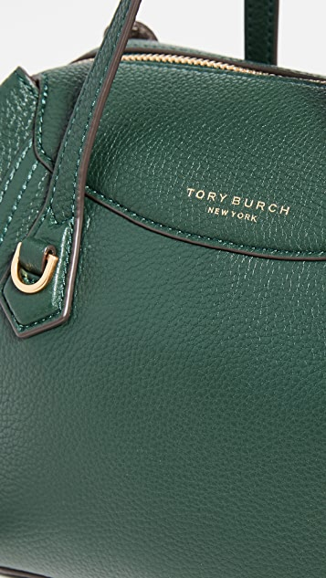 Tory Burch Perry 小号公文包