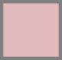 розовая магнолия