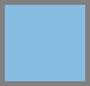 Light Serene Blue