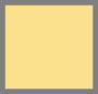песочный гоанский/ярко-желтый/розовый