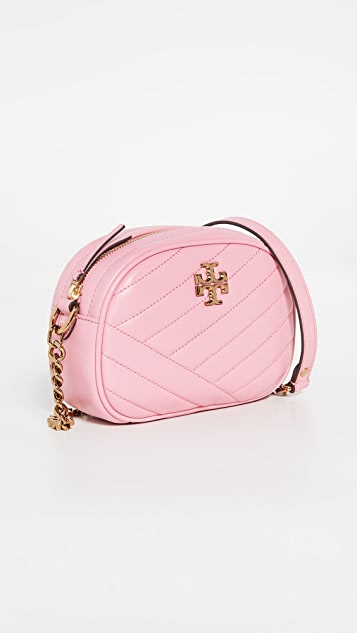 Tory Burch Kira Chevron Crossbody Bag
