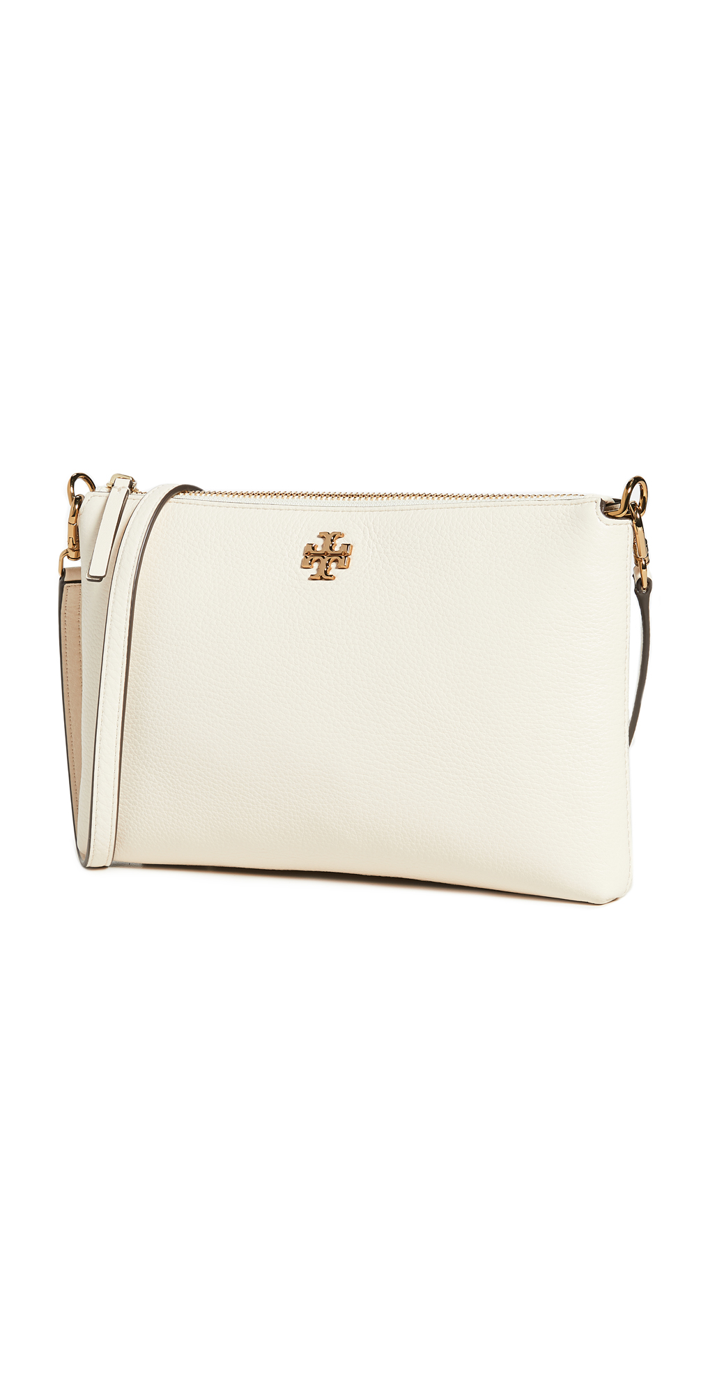 Tory Burch Kira Crossbody Bag