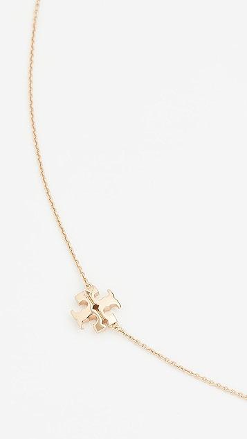 Tory Burch Kira Pendant Necklace