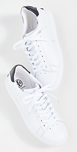 Tory Burch - Howell Court Sneakers