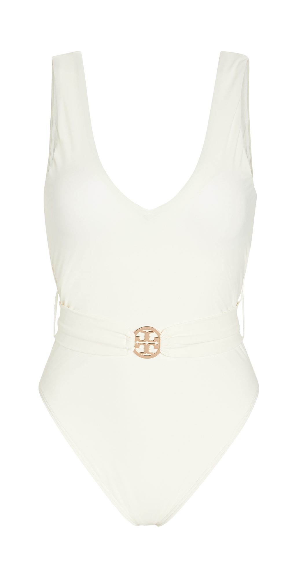 Tory Burch Miller One Piece