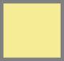 黄色/黄色
