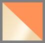 Tory Gold/Fire Pink/Orange Jui