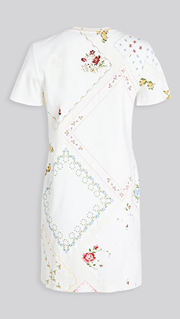 Tory Burch Afternoon Tee 连衣裙