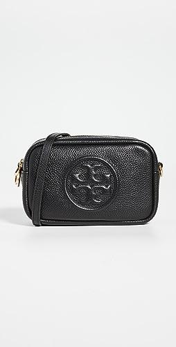 Tory Burch - Perry Bombe Mini Bag