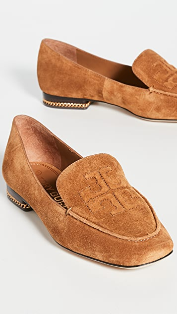 Tory Burch 15mm Loafers