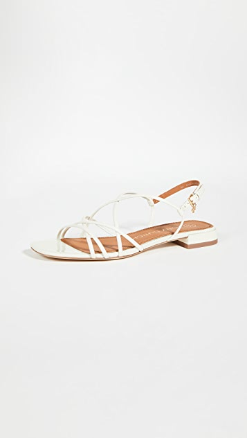 Tory Burch 15mm Penelope 凉鞋