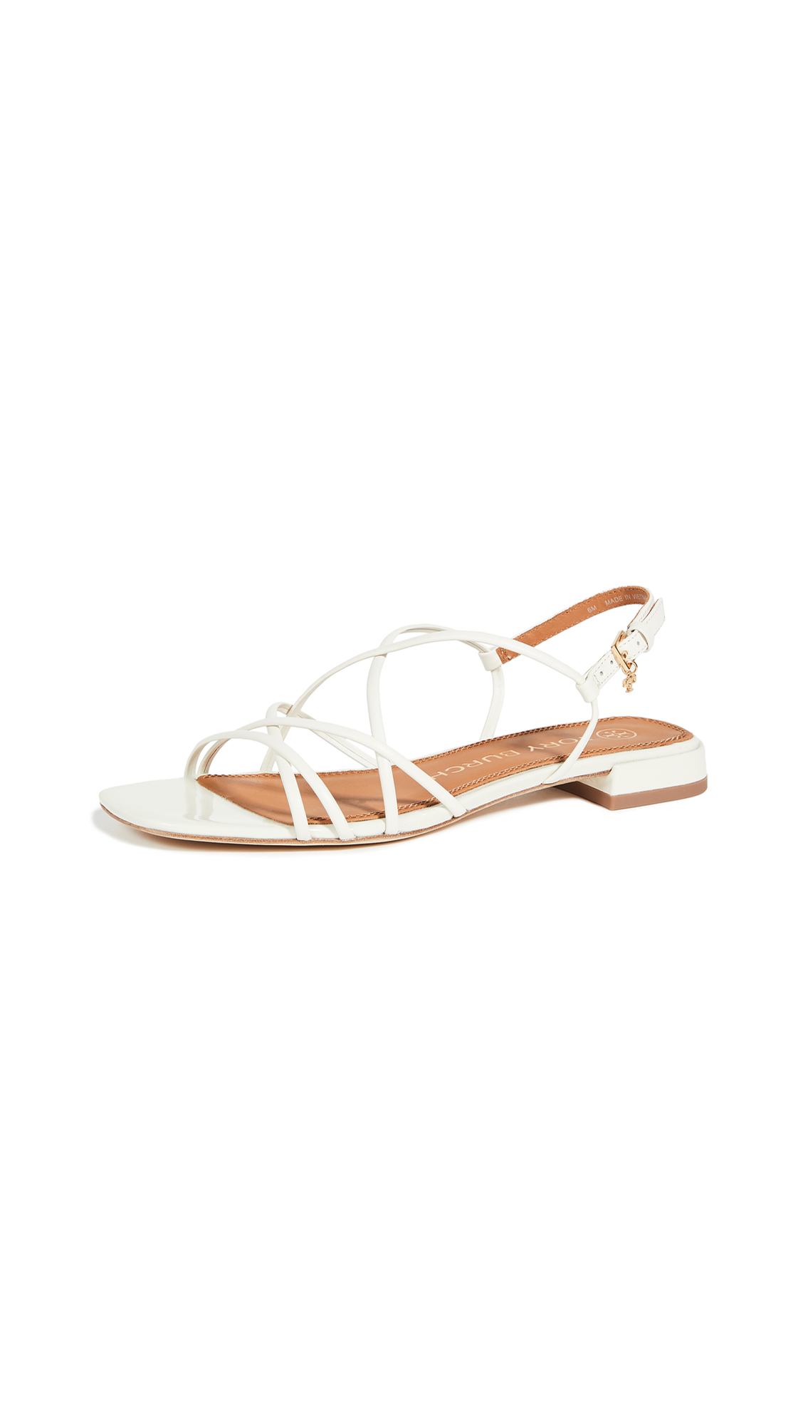Tory Burch 15mm Penelope Sandals