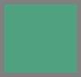 亚马逊/绿色美国风格手帕