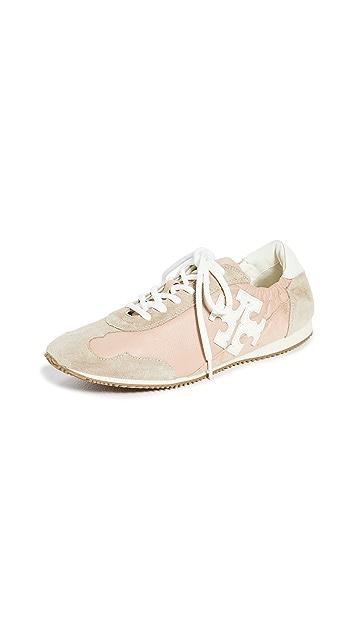 Tory Burch Tory Sneakers