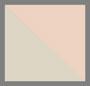 Pink Moon/New Ivory/Cerbiatto