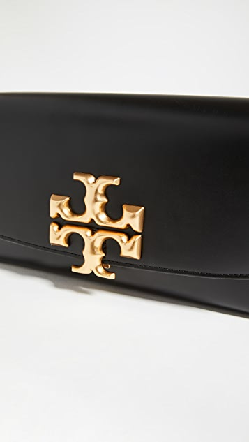 Tory Burch Eleanor Clutch