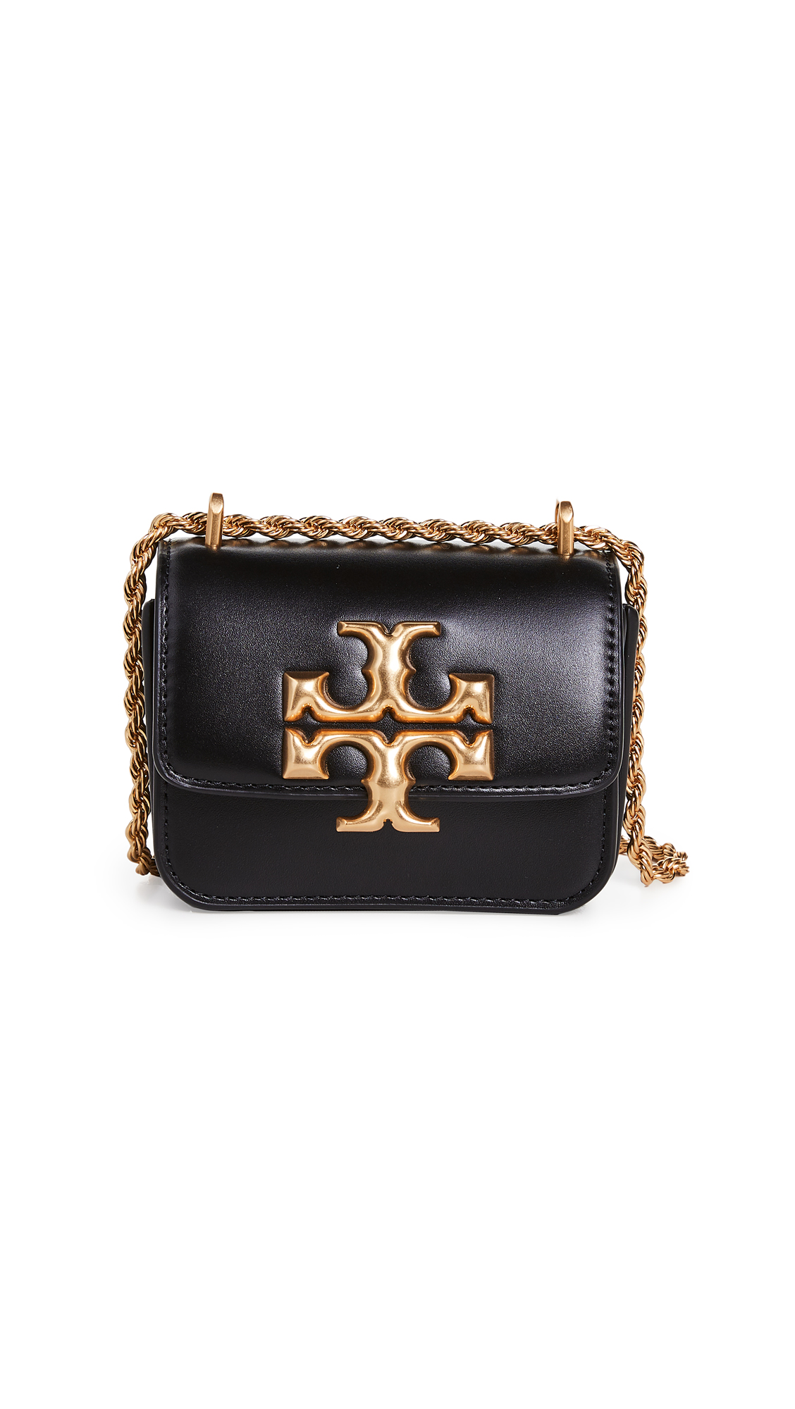 Tory Burch Eleanor Mini Crossbody Bag
