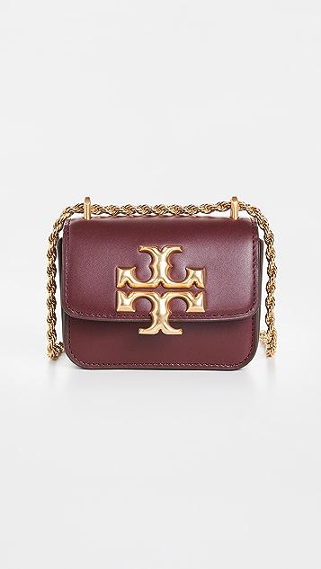 Tory Burch Eleanor Mini Crossbody Bag