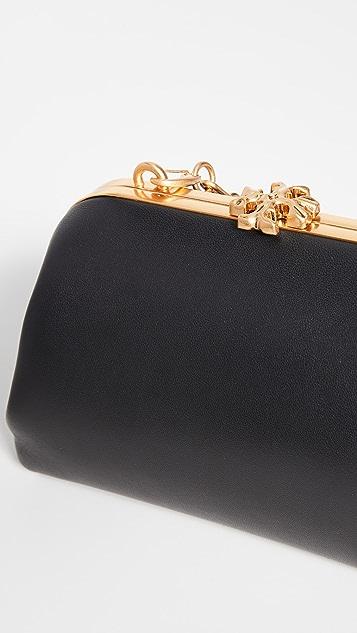 Tory Burch Cleo Small Bag