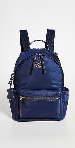 Tory Burch - Piper Zip Backpack