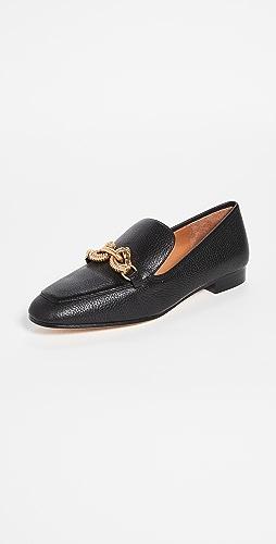 Tory Burch - Jessa 20mm 乐福鞋