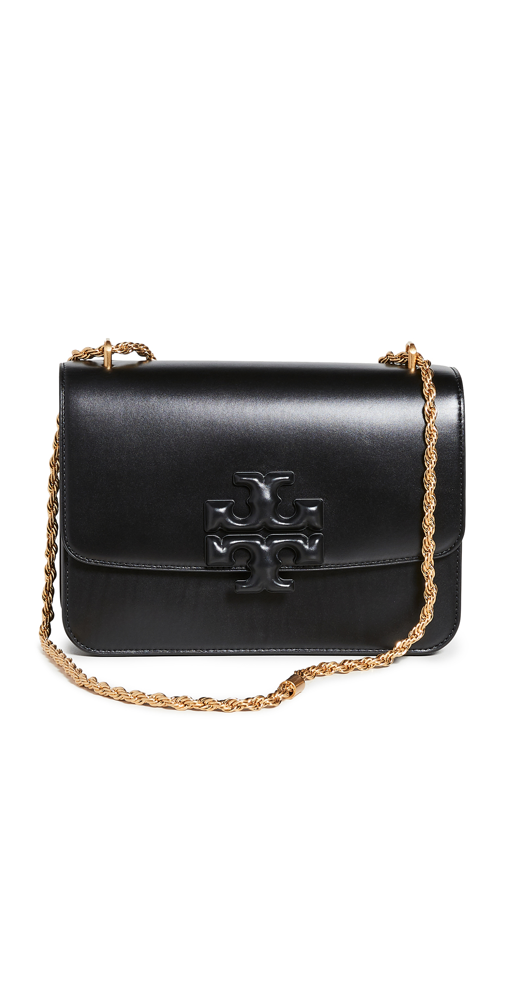 Tory Burch Eleanor Convertible Shoulder Bag