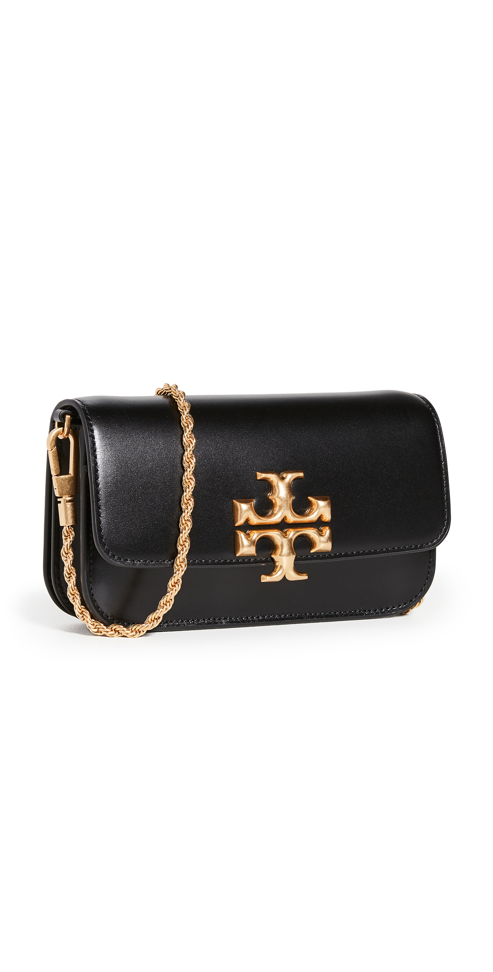Tory Burch Eleanor Phone Crossbody Bag