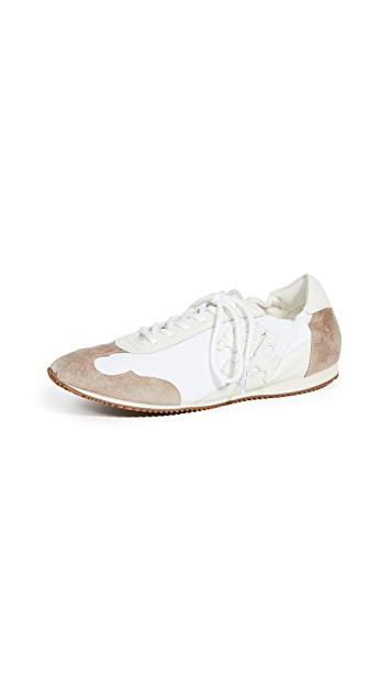 Tory Burch Tory Sneakers