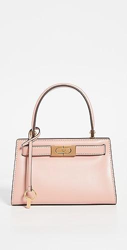Tory Burch - Lee Radziwill Petite Bag