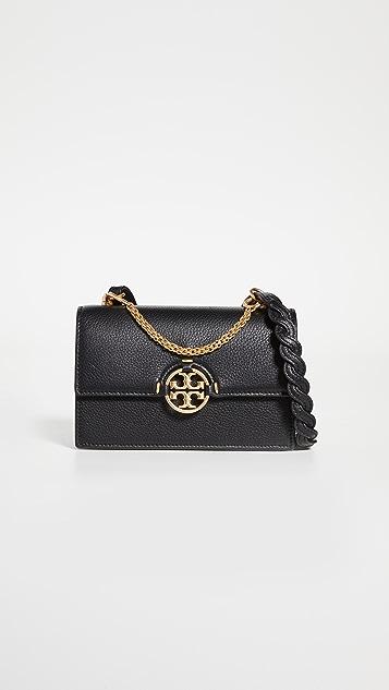 Tory Burch Miller Mini Bag
