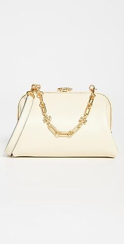 Tory Burch - Cleo Small Bag