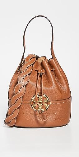 Tory Burch - Miller Bucket Bag