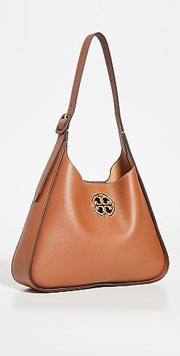 Tory Burch - Miller Hobo Bag