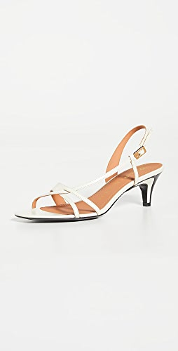 Tory Burch - Strappy 55mm Sandals