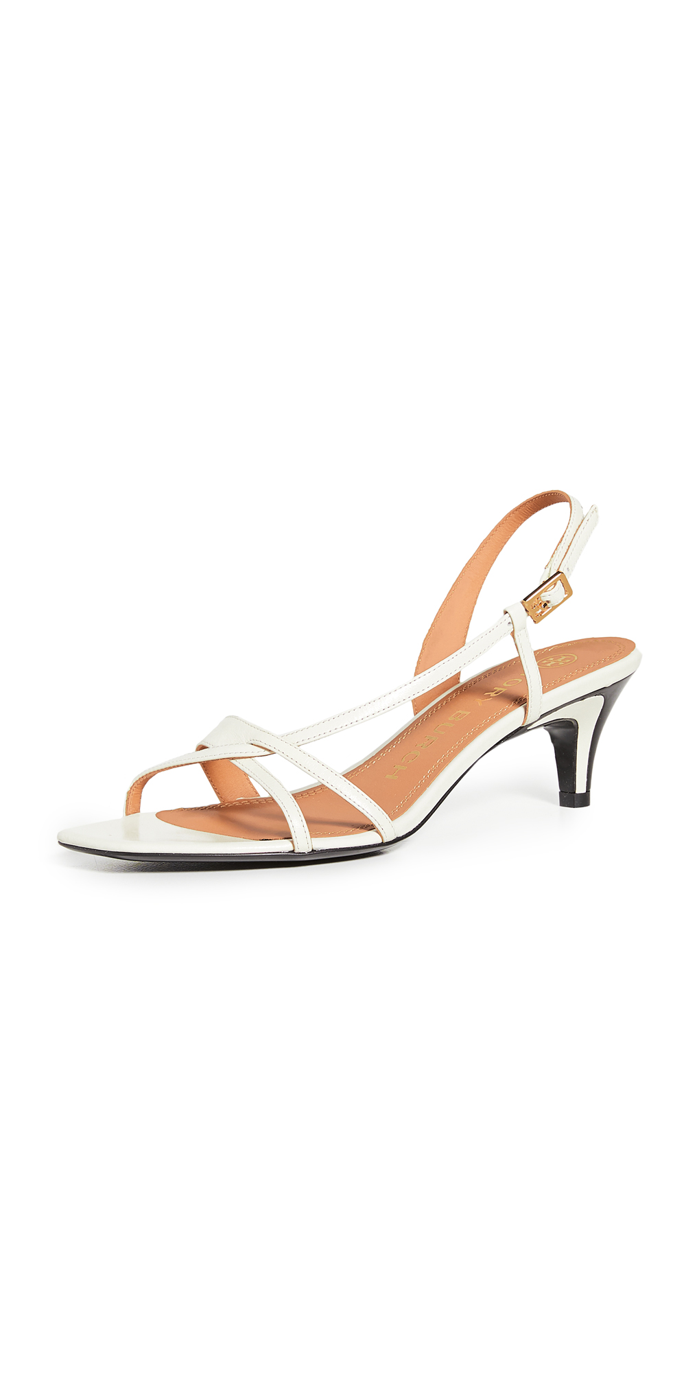 Tory Burch Strappy 55mm Sandals