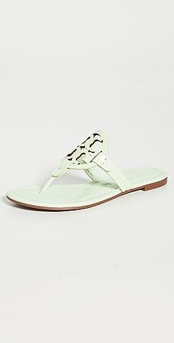 Tory Burch - Miller Sandals
