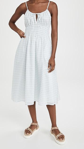 Tory Burch 海滩短裙