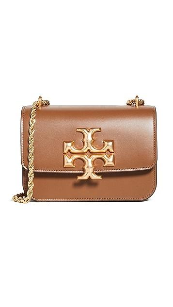 Tory Burch Eleanor Small Convertible Shoulder Bag