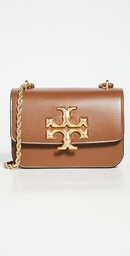 Tory Burch - Eleanor Small Convertible Shoulder Bag