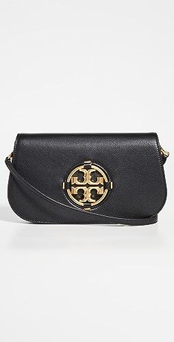 Tory Burch - Miller Small Convertible Shoulder Bag