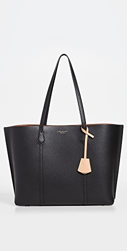 Tory Burch - Perry Triple Compartment Tote