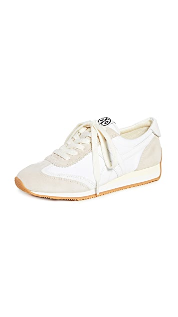 Tory Burch Hank Sneakers