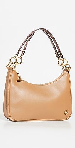 Tory Burch - 151 Mercer Crescent Bag