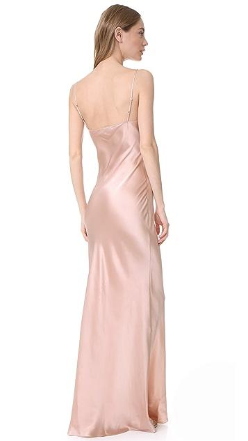 ThePerfext Slip Dress