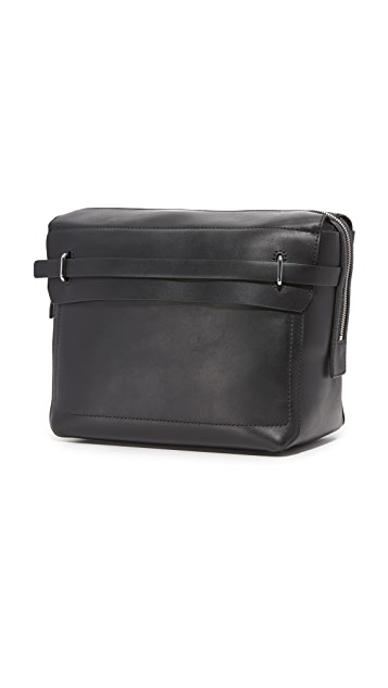 3.1 Phillip Lim Honor Camera Bag
