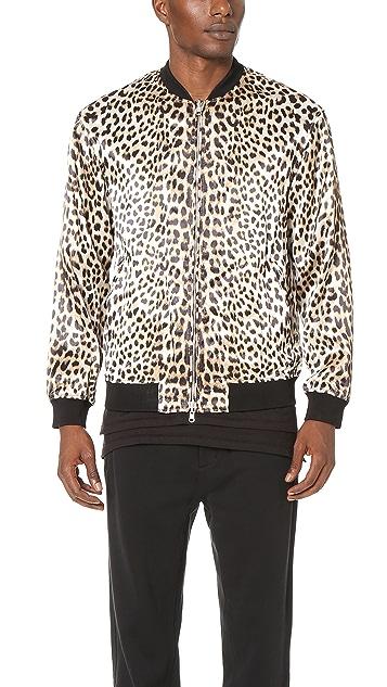 3.1 Phillip Lim Reversible Souvenir Jacket