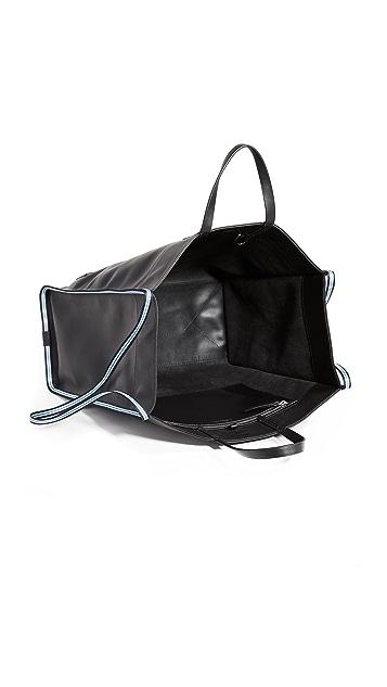 3.1 Phillip Lim Henry Market Tote Bag